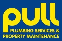 Pull Plumbing
